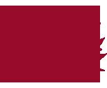 Sydney Brooks Law Firm Logo